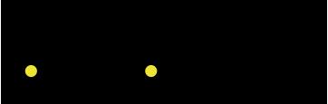 プレップワークス